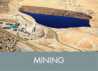 MarketButton.Mining